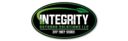 Integrity Outdoor Solutions – The #1 Landscaping & Lawn Care Company in Indianapolis & Plainfield