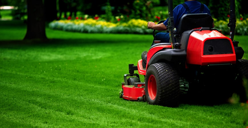 lawn care services in plainfield