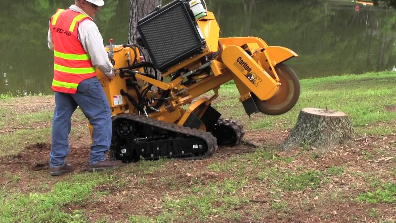 stump-grinding-plainfield